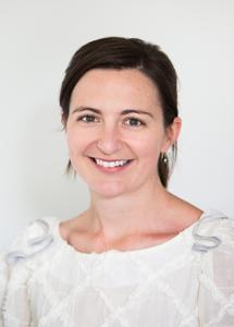 Dr Victoria Mar