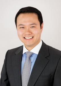 Dr Yan Pan